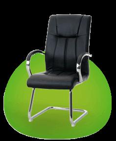 Confortables Chaises Chaises – Visiteur Chaisepro rQdCtBhxos