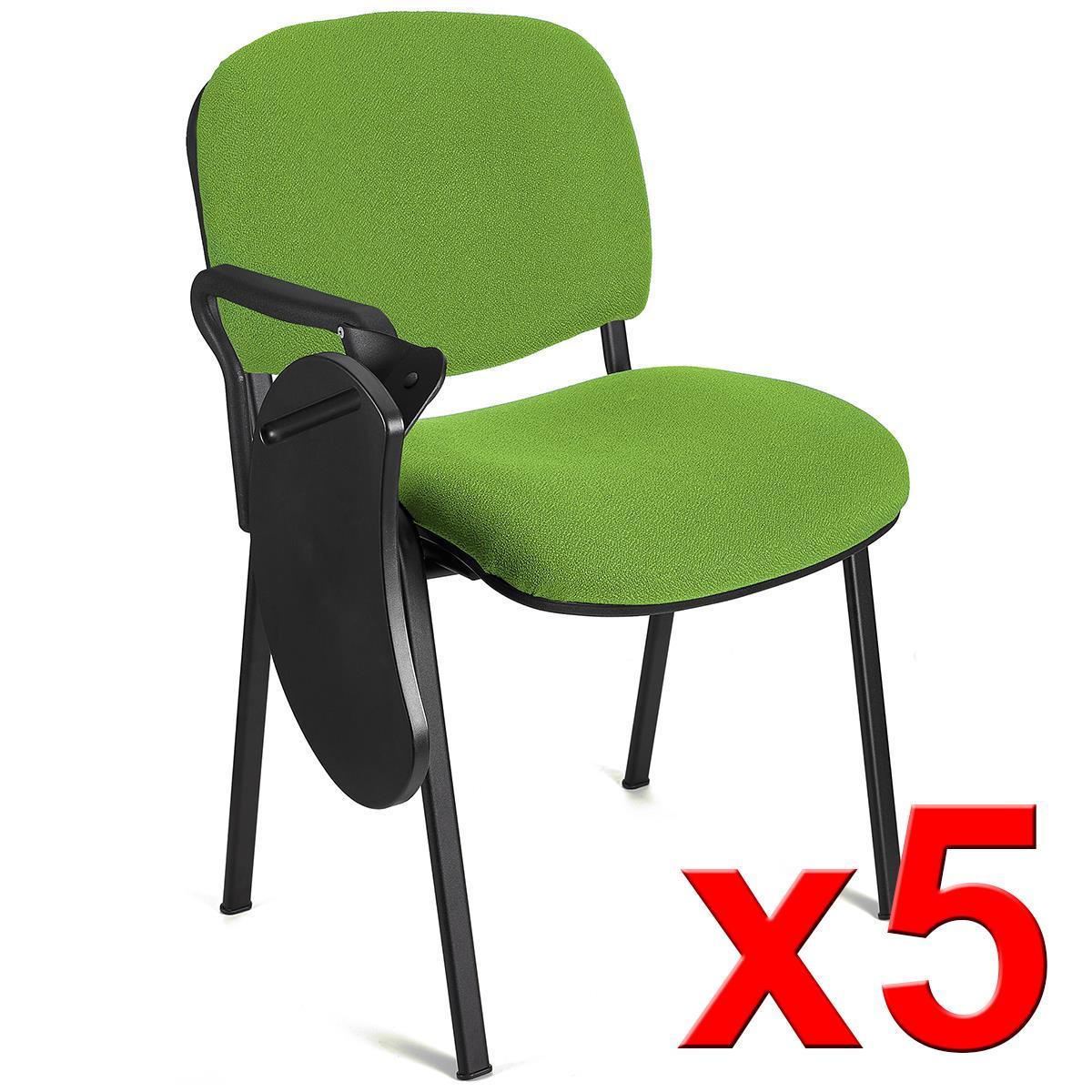 Chaise Avec Tablette Maison Image Ideas