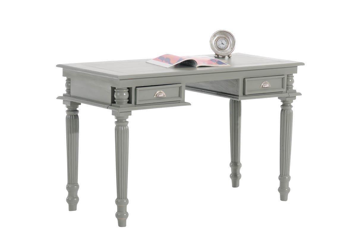 Bureau lucas style classique et fait main dimensions