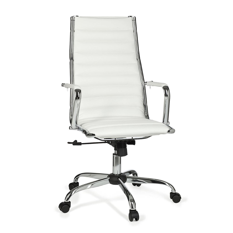 MengenCuirBlanc MengenCuirBlanc MengenCuirBlanc Bureau Bureau Chaise Chaise Bureau De De De Chaise Chaise tsChQrdx