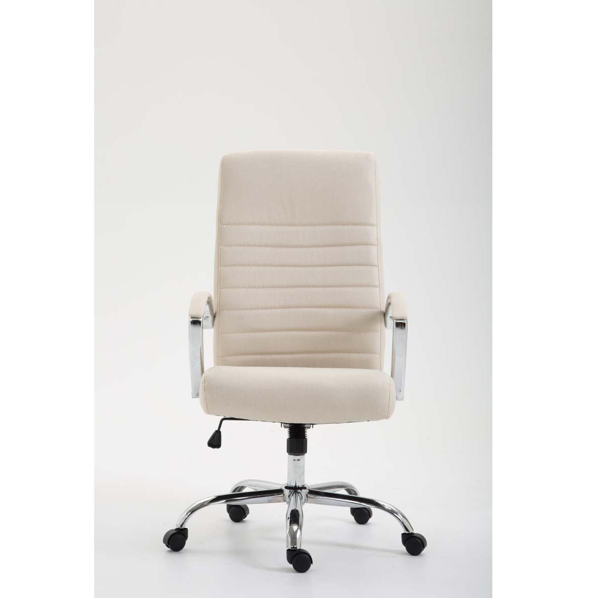 chaise de bureau doris