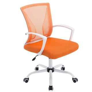 Chaise Chaise Bureau De De NesiBlanc JTlKcF1