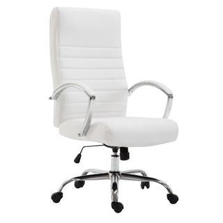 Chaise De De KiraVeloursNoir Bureau Bureau Chaise wPlOXZiTku